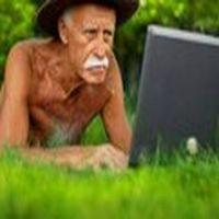 Ortalama erkek yaşının ...