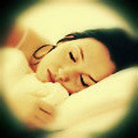 Ben: Yeter artık, yatak...