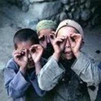 Biz Türkler 'kimooooo?'...
