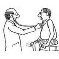-Doktor Bey kolumu şöyl...