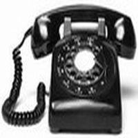 Ev telefonunu arayıp '...