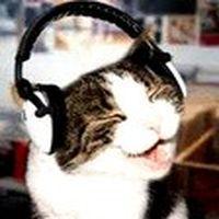 Bazen müzik dinlemek iç...