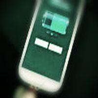 Telefonumu �arjdan ��kar�r ��k...
