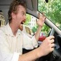 Arabay� kullan�rken sinyal ver...